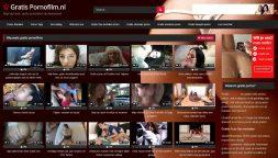 Gratis PornoFilm