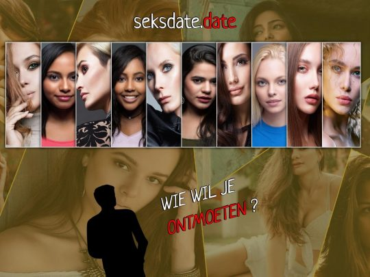 Beste sex dates