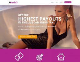 Geld verdienen als webcammodel